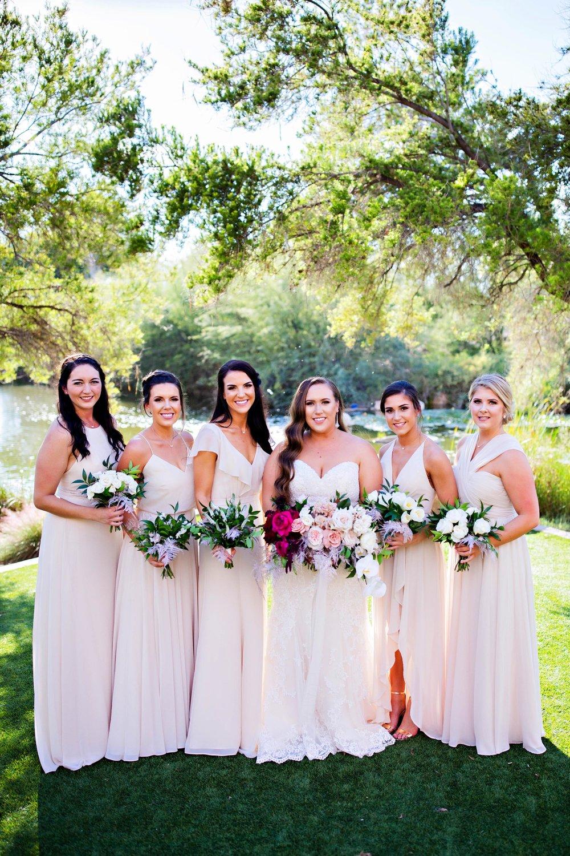 weddings-wildhorse-09.jpg