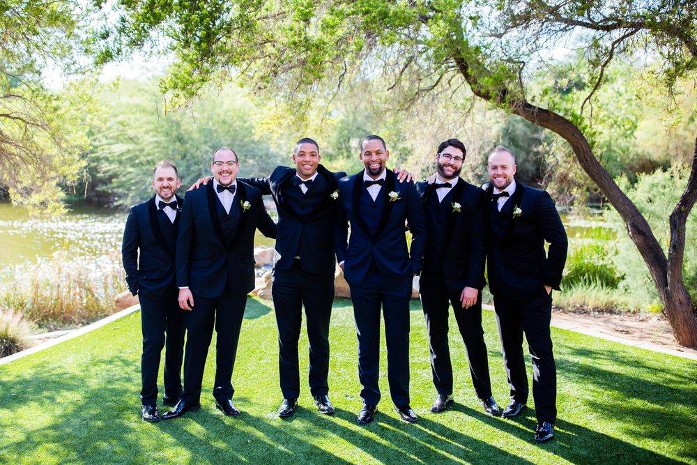 weddings-wildhorse-12.jpg