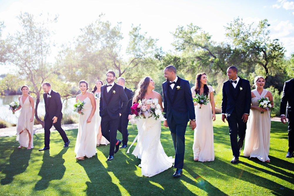 weddings-wildhorse-14.jpg