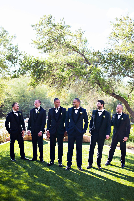 weddings-wildhorse-13.jpg