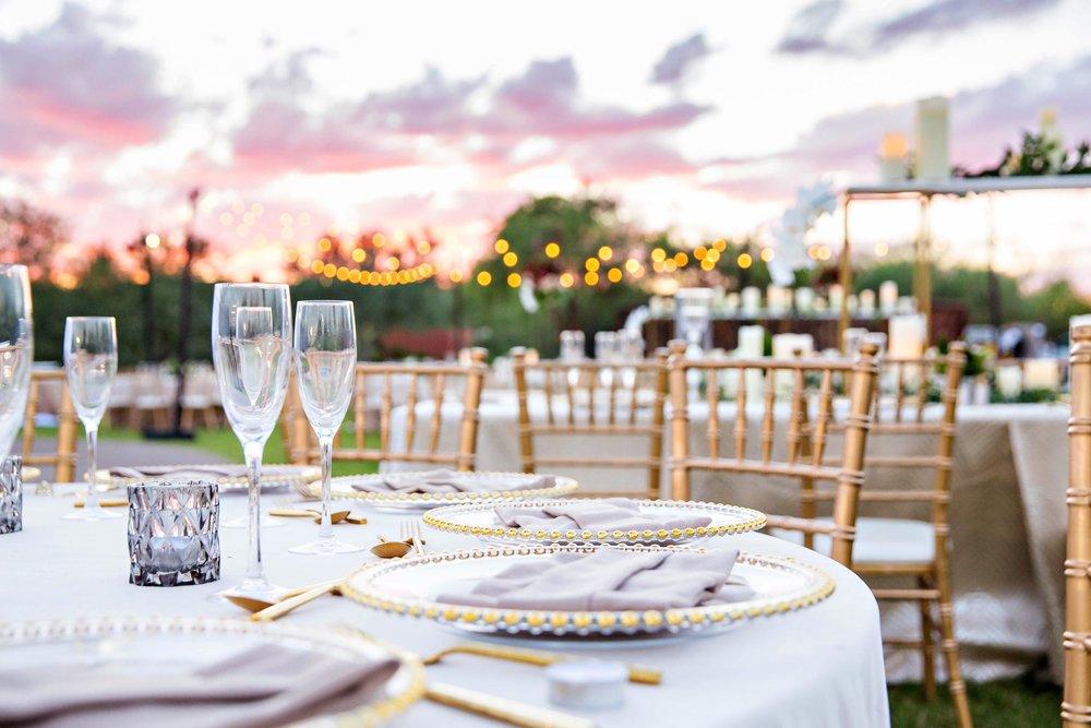 weddings-wildhorse-31.jpg