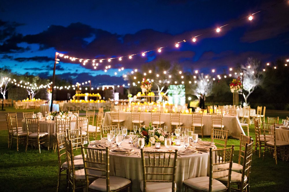weddings-wildhorse-33.jpg