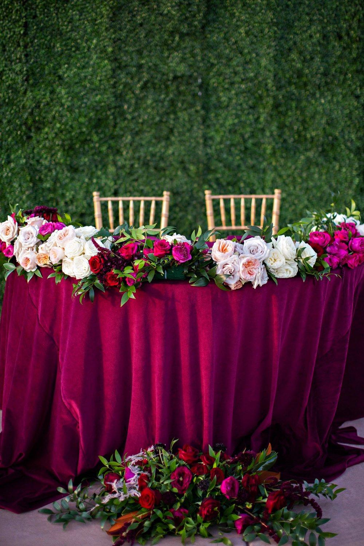 weddings-wildhorse-32.jpg