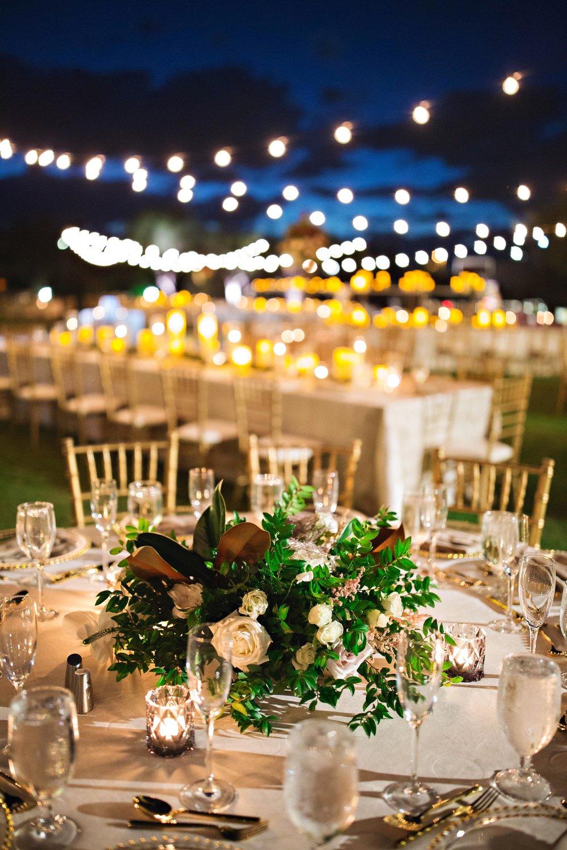 weddings-wildhorse-34.jpg
