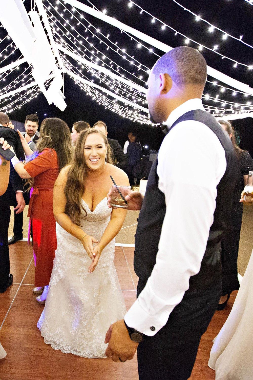 weddings-wildhorse-37.jpg