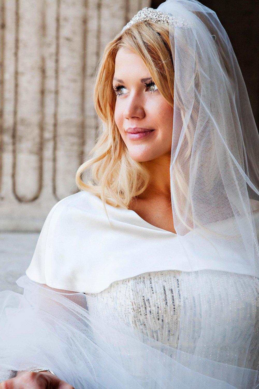 wedding-rome-02.jpg