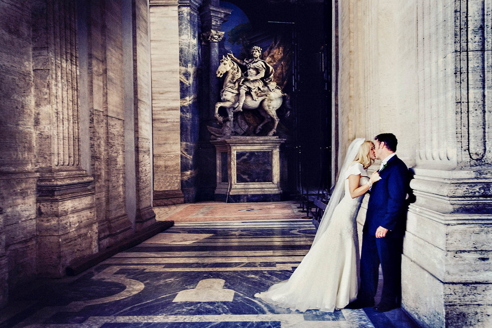 wedding-rome-03.jpg