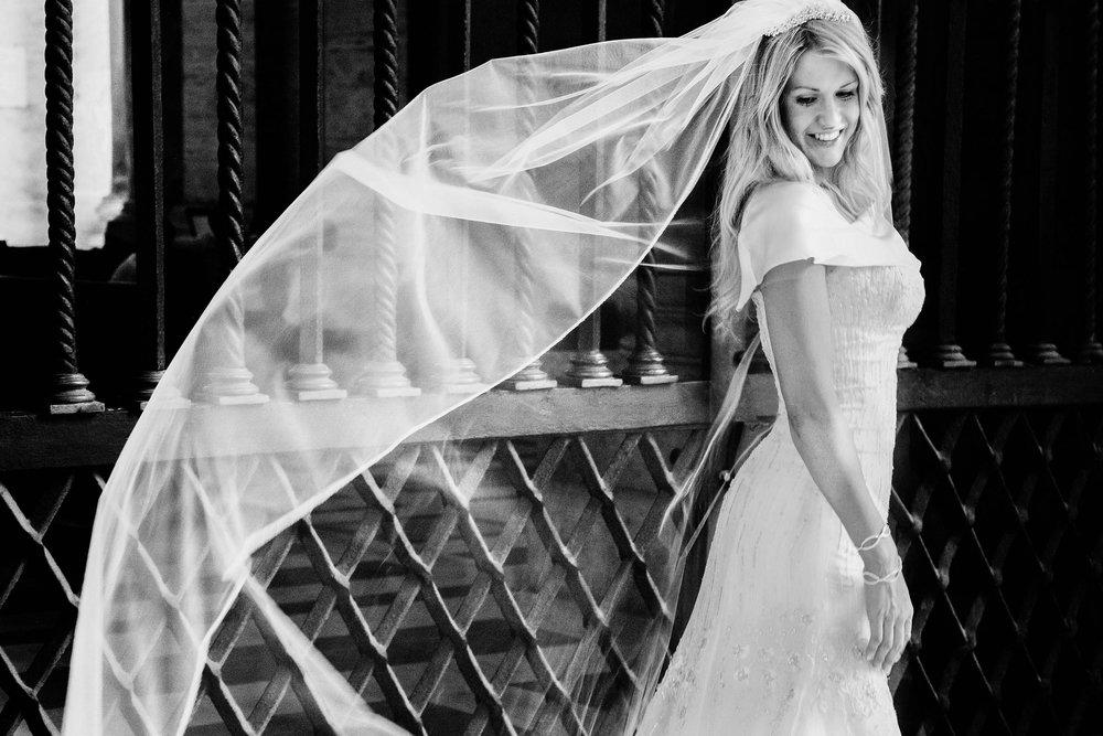 wedding-rome-07.jpg