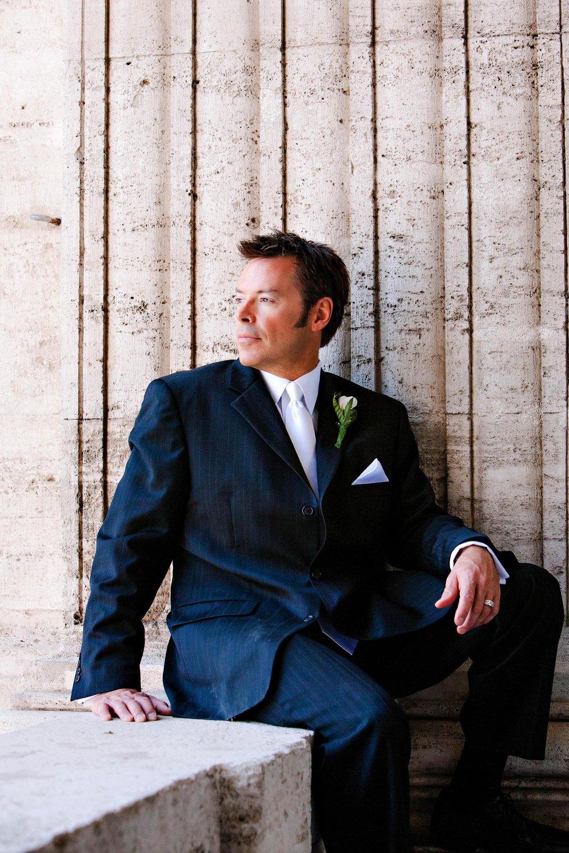 wedding-rome-06.jpg