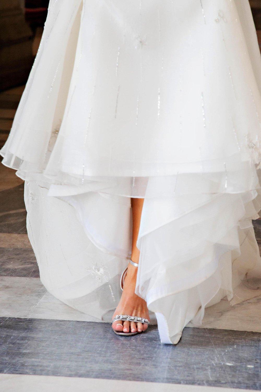 wedding-rome-09.jpg