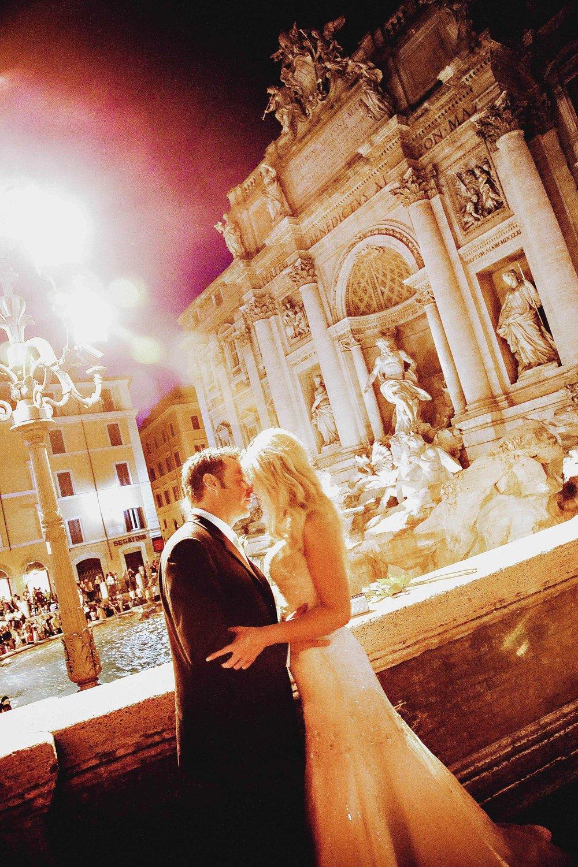 wedding-rome-13.jpg