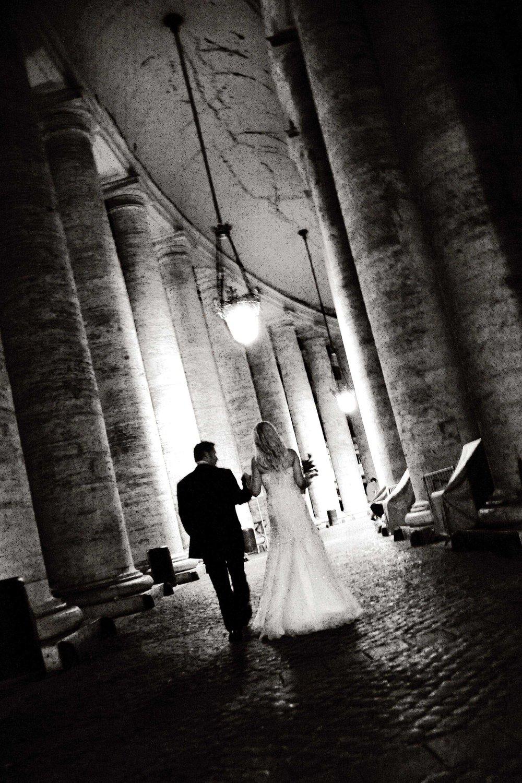 wedding-rome-15.jpg