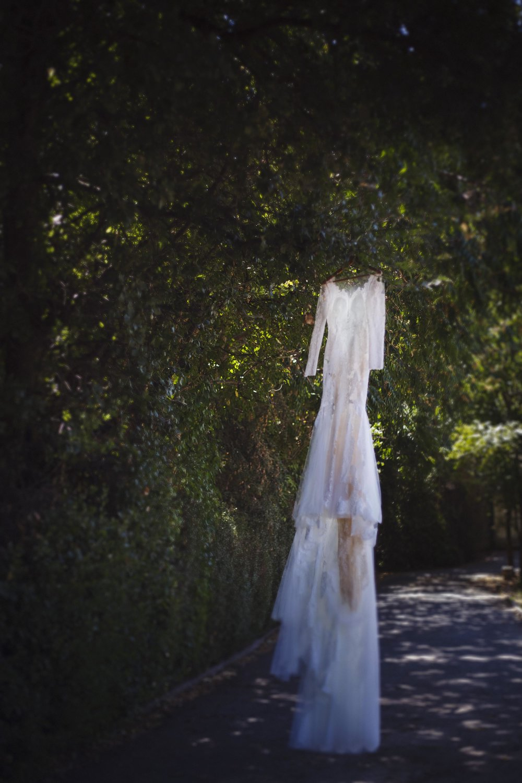 weddings-napa-02.JPG