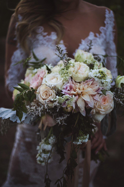 weddings-napa-06.JPG