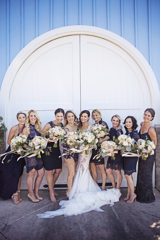 weddings-napa-05.JPG