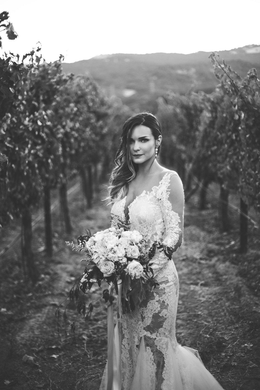 weddings-napa-07.jpg