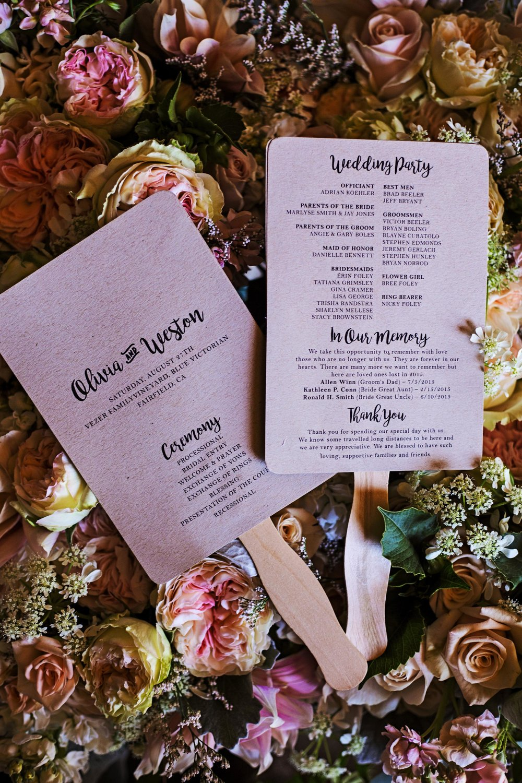 weddings-napa-08.JPG