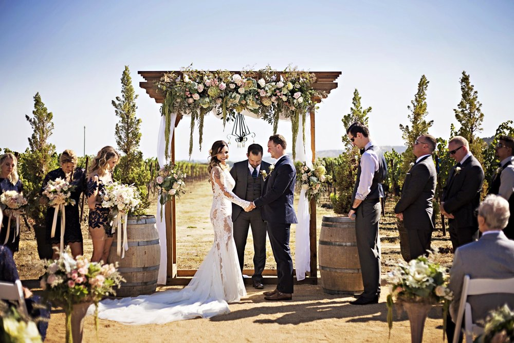 weddings-napa-13.JPG