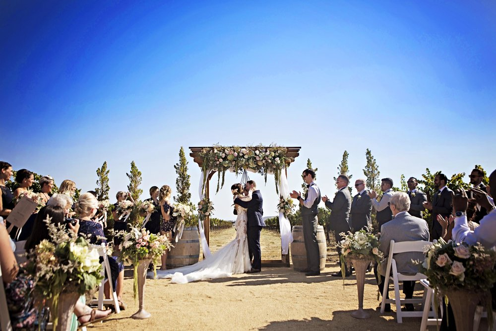 weddings-napa-14.JPG