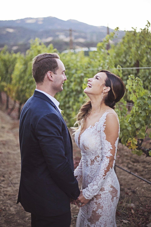 weddings-napa-18.JPG