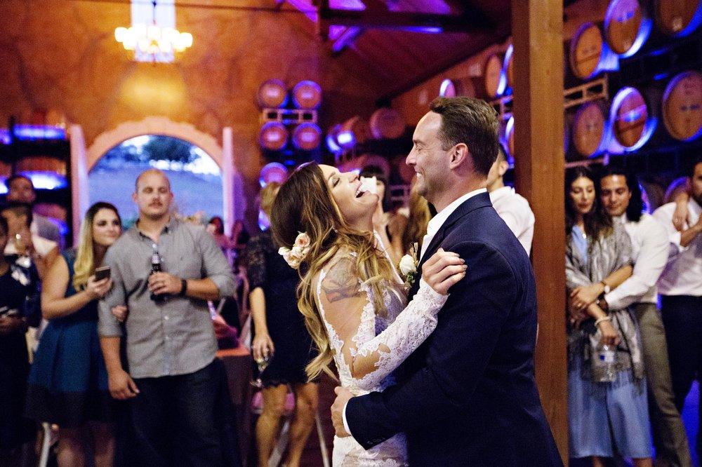 weddings-napa-21.JPG