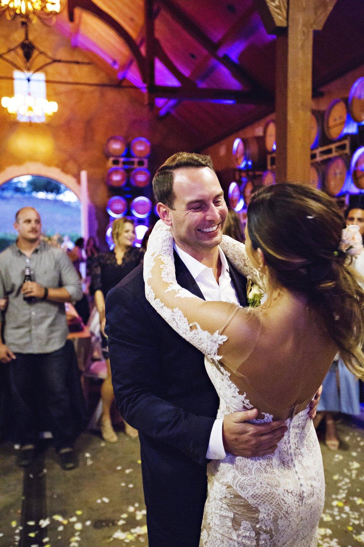 weddings-napa-20.JPG