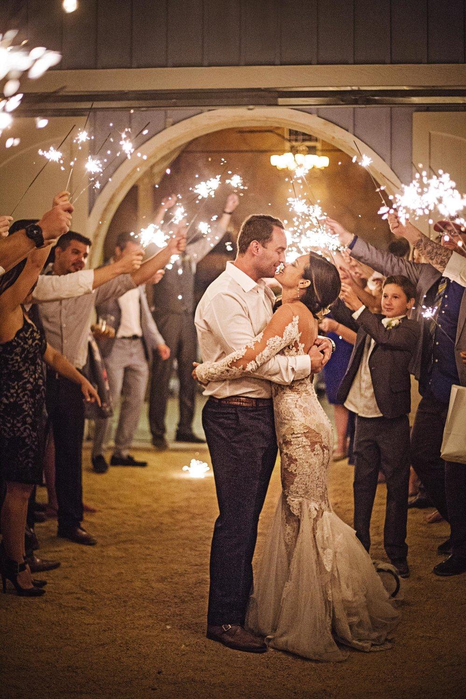 weddings-napa-22.JPG