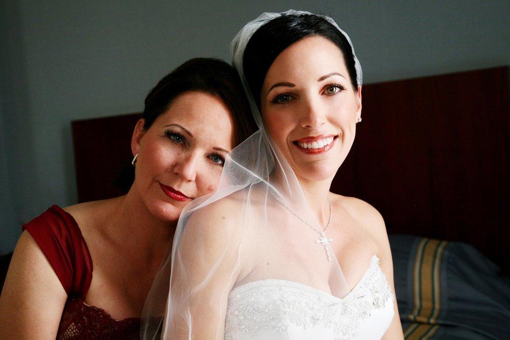 wedding-greece-05.jpg