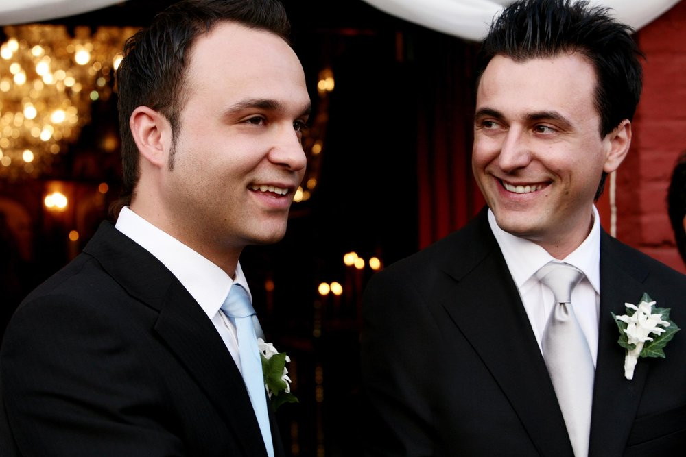 wedding-greece-09.jpg