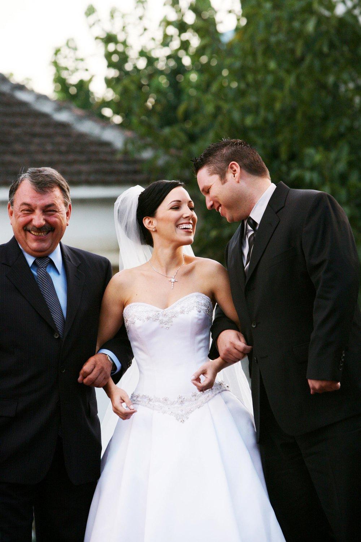 wedding-greece-12.jpg