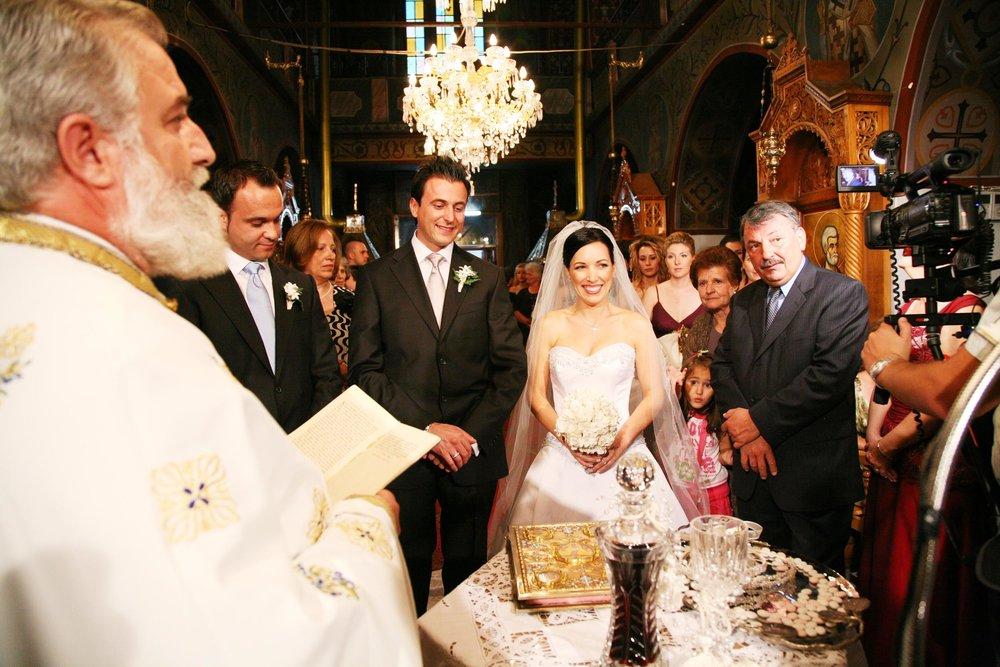wedding-greece-16.jpg