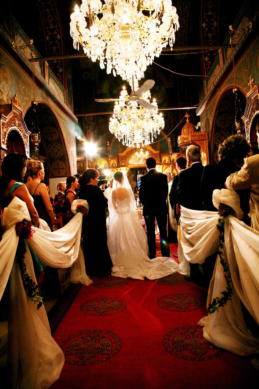 wedding-greece-17.jpg
