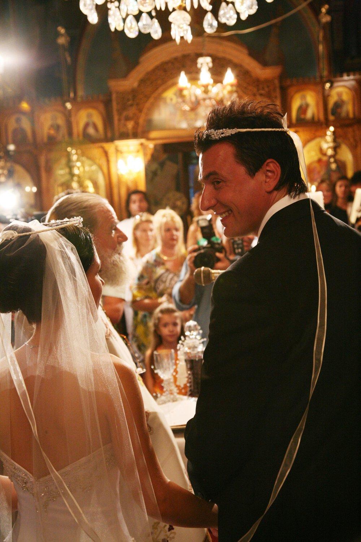 wedding-greece-19.jpg