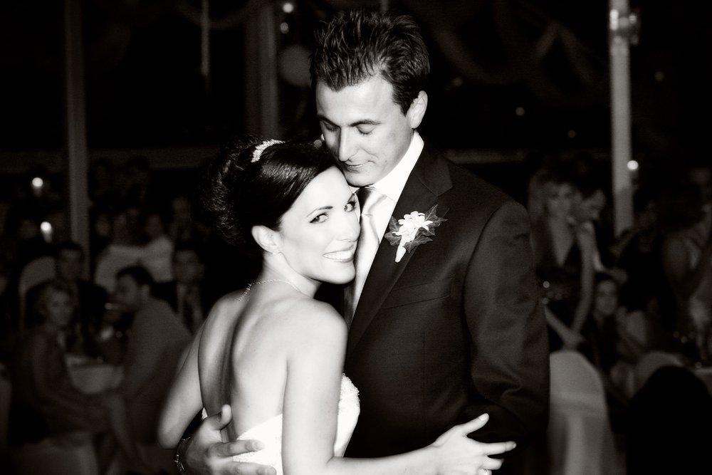 wedding-greece-22.jpg
