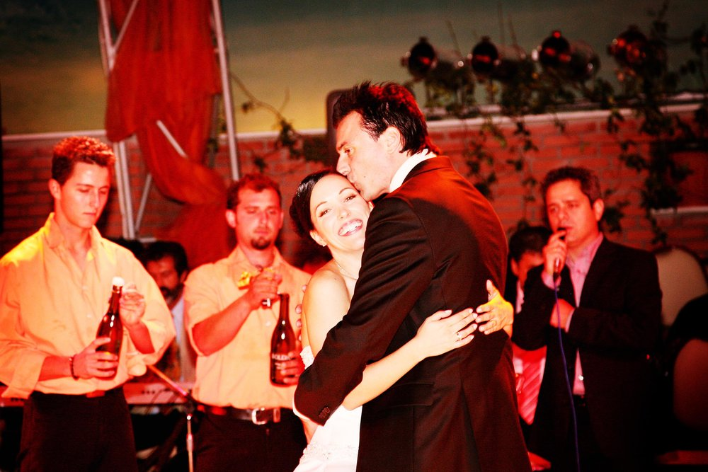 wedding-greece-24.jpg