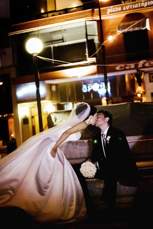 wedding-greece-21.jpg