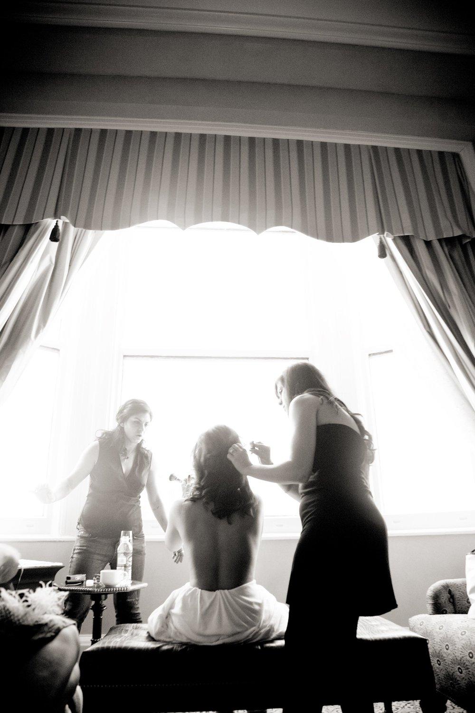 wedding-nola-05.jpg