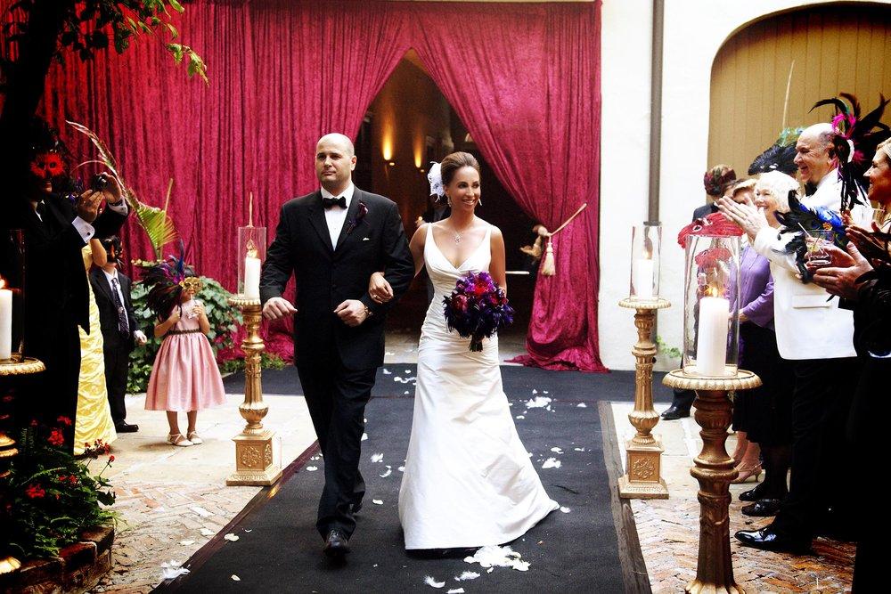 wedding-nola-10.jpg