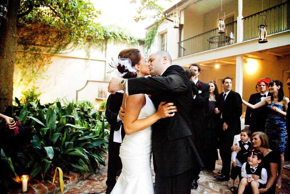 wedding-nola-12.jpg