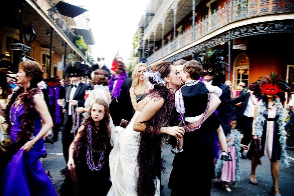 wedding-nola-13.jpg
