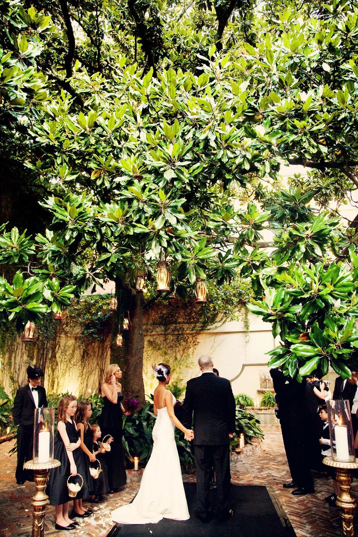 wedding-nola-11.jpg