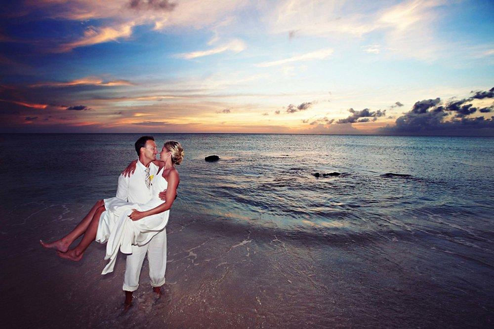 weddings-aruba-04.jpg
