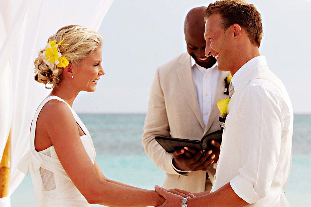 weddings-aruba-06.jpg