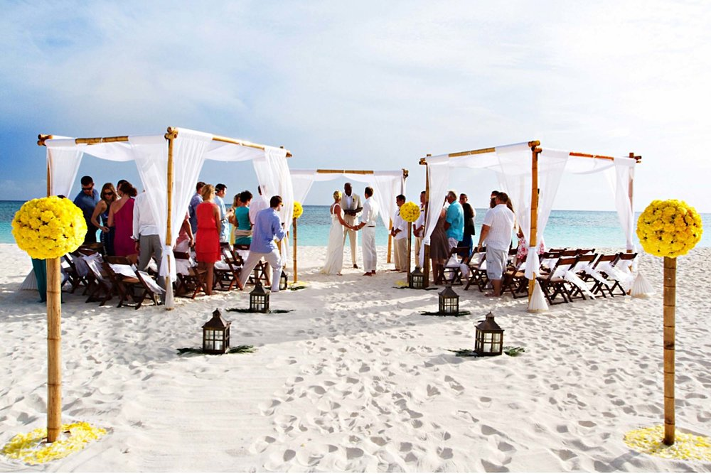 weddings-aruba-07.jpg