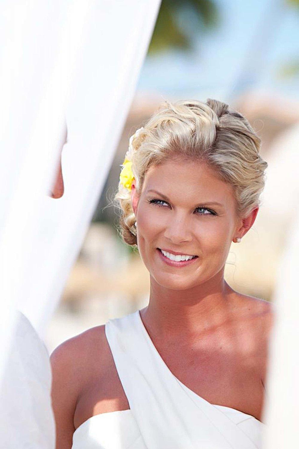 weddings-aruba-08.jpg