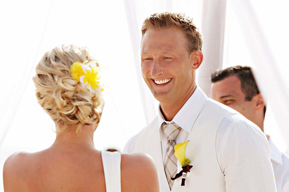 weddings-aruba-09.jpg