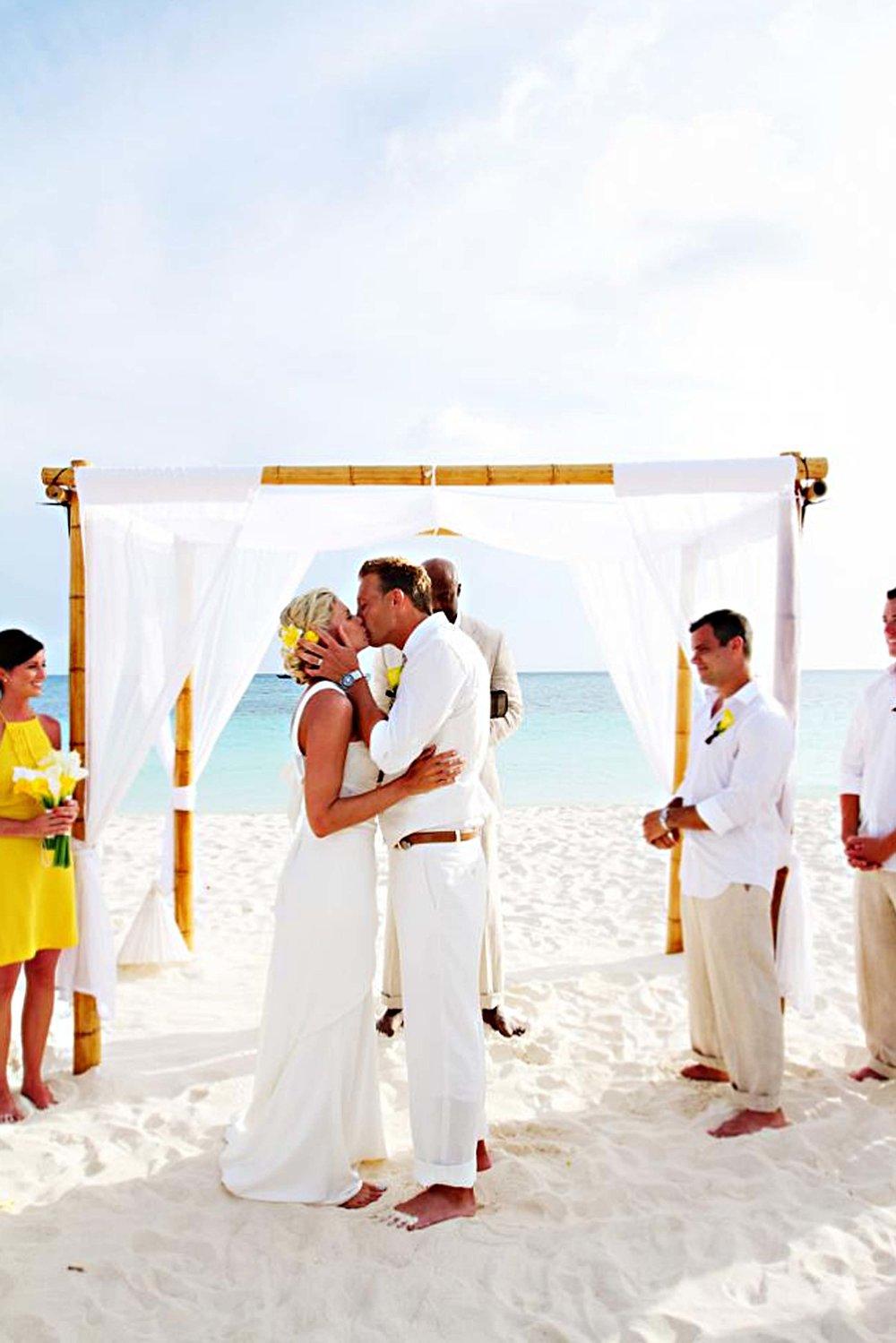 weddings-aruba-11.jpg