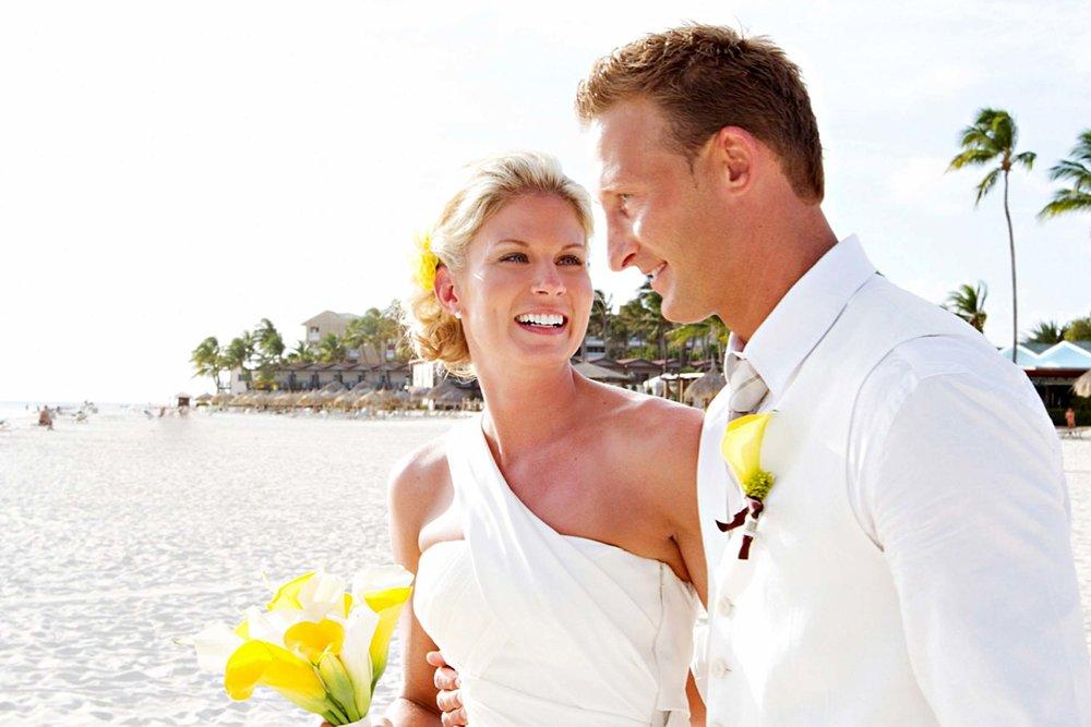 weddings-aruba-12.jpg