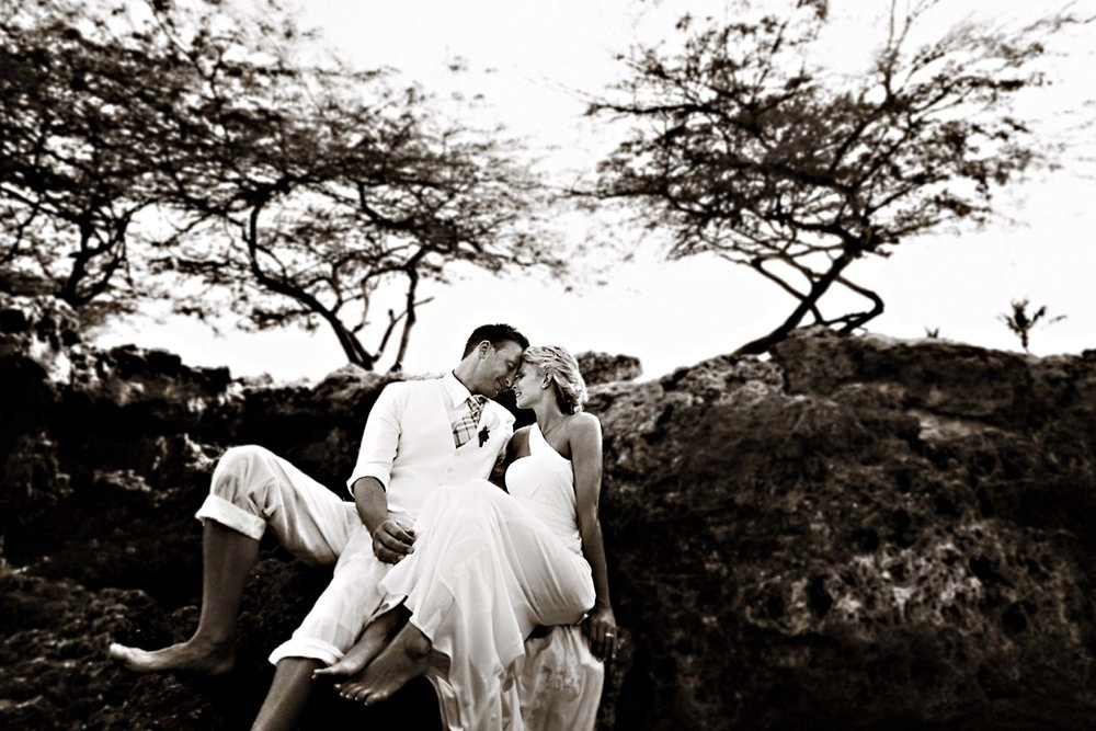 weddings-aruba-13.jpg