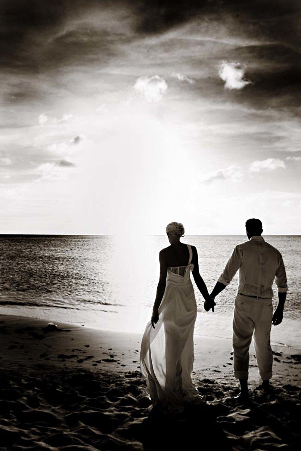 weddings-aruba-14.jpg
